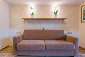 APARTMENTS LEDRAR BLED - MODERN ROOM