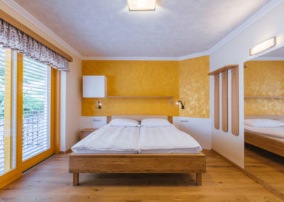 APARTMENTS LEDRAR BLED - ROOM No. 6