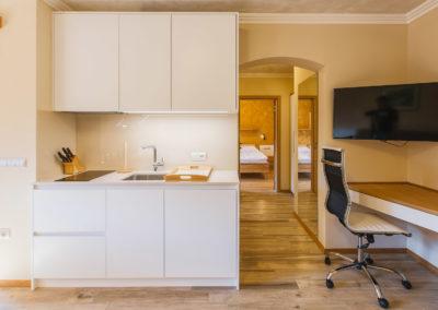 apartments-ledrar-bled-modern-apartment-1920-1080