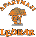 APARTMENTS LEDRAR